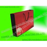 candy boxes Manufactures