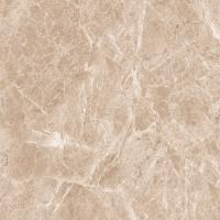Stone Look Rustic Decorative Porcelain Tile / Acid - Resistant Ceramic Tile Flooring Manufactures