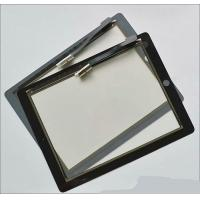 China G+ G 8 Android Tablet Touch Panel , Projected Capacitive TouchScreen on sale