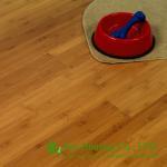 1020x128x15mm Carbonized indoor bamboo flooring,Waterproof Bamboo Indoor Flooring Manufactures