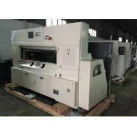 cnc paper cutter machine cutting machines for card making a0 paper trimmer  paper sheet cutting machine Manufactures