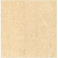 Matt Porcelain Tile (QC6102M) Manufactures