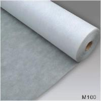 Wall Breathble Membrane for Europe Manufactures