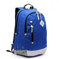 Sport Backpack  (LX12235) Manufactures
