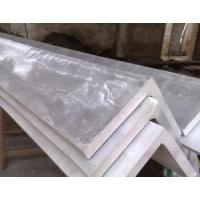 Stainless Steel Angle Bar 316/316L (300 series) Manufactures