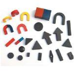 Educatonal Magnet Manufactures