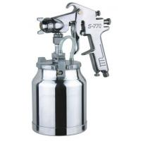 China S-770S Spray Gun On sale Made in China wholesale