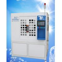 China TY-D550A CNC drilling and tapping machine on sale