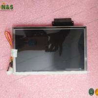 Medical Imaging LG LCD Panel A-Si TFT-LCD Philips 7.0 Inch 800×480 LB070WV1-TD01 Manufactures