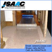 China Supplier Carpet Surface Protective Film Manufactures