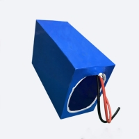 24V 30Ah Lifepo4 Lithium Battery With CC Charge Method Manufactures