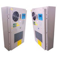 China TC06-30JFH/01,AC220V 300W Air Conditioner,For Outdoor Telecom Cabinet/Room/Base Station on sale