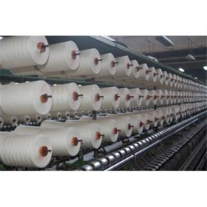 Bamboo yarn Manufactures