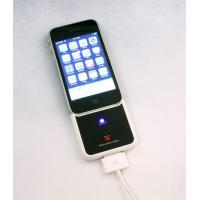 portable 600mA USB solar powered travel charger for iphone Manufactures