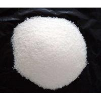 White Powdery Chemical Reagent / Sephadex For Making Blood Group Card Manufactures