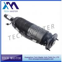 Hydraulic Front Left ABC ABC Shock Absorber For Mercedes W220 W215 S55 S65 CL55 CL65 S600 2153200413 2203205413 Manufactures
