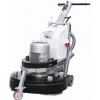 Planetary Floor Grinding Machine X880 for Concrete Manufactures