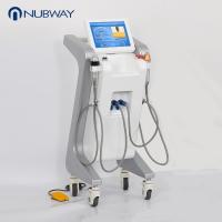 micro needling treatment stretch mark removal beauty machine for sale Manufactures