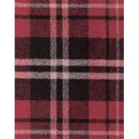 100% cotton Yarn dyed flannel fabric Manufactures