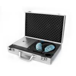 4025 Metatron NLS Diagnostic Machine free shipping  biorresonancia Manufactures