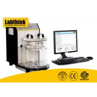 Oxygen Headspace Analyzer For Vacuum Packages Manufactures