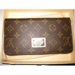 2009 Newest Ladies Handbags Manufactures