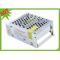 CE Constant Current Power Supply 24W 50HZ For LED Display Manufactures