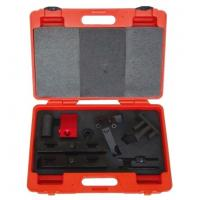 China BMW M62 Vanos Camshaft Tooling Auto Repair Tool on sale