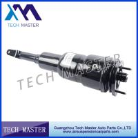 Standard Auto Suspension Shock Absorber Pneumatic Damper Lexus LS460 Right Front 48020-50242 Manufactures