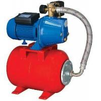Automatic Booster Systems Water Pump (AUTOJET 60) Manufactures