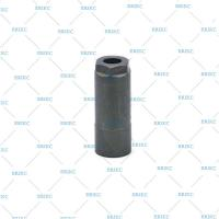 Solenoid Clamping Nut E1024014 Nozzle retaining nut /  Tensioning nut Manufactures