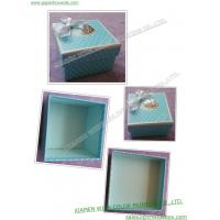 gift boxes Manufactures