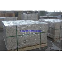 China Fire Clay Brick Insulation  on sale