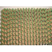 Evaporative Cooling Pad Poultry Fan for sale