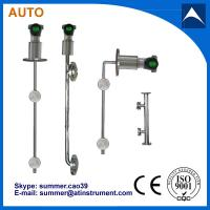 China Best Quality online density meter application oxalic acid measure density on sale