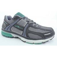 new bright color man / womans running / sport running shoes Manufactures