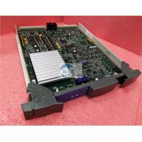 Honeywell 51309276-150 HPM I/O Link CC NEW CONGITION IN GOOD PACKING Manufactures