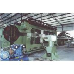 Drawing wire machine , Hexagonal mesh machine,Automatic Gabion Mesh Machine line Manufactures