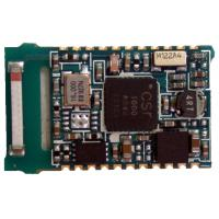 Quality Bluetooth Low Energy module--CSR1000 BTM800-1 for sale