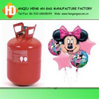 helium tank for sale Manufactures
