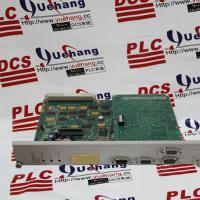 China RIM I/O MODULE WITH RS232/RS422 INTERFACE P/N : 125768-01 on sale