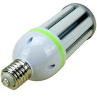 Buy cheap 360 Degree Outdoor E40 Led Corn Bulb 100w For Street / Road Lighting , High Brightness from wholesalers