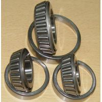 3982/3920 Tapered Roller Bearing TIMKEN NSK SKF for Automotive Manufactures