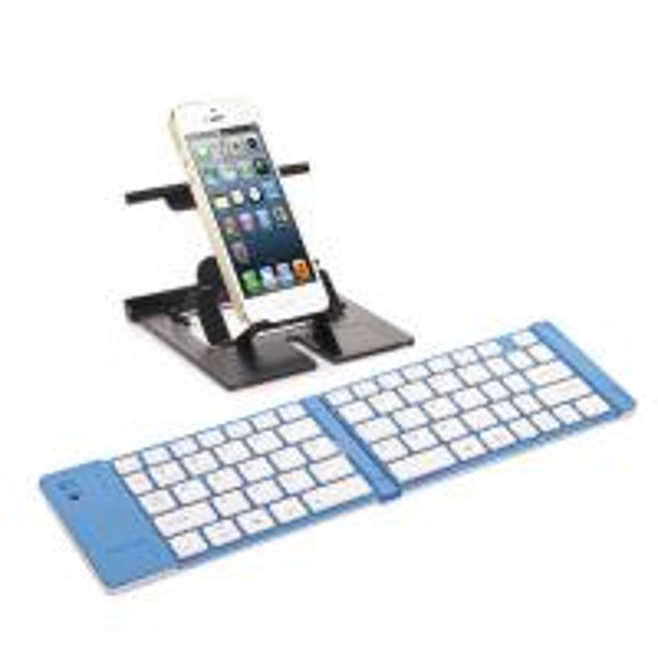 mini keyboard.jpg
