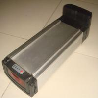 24v 8ah 18650 cell battery pack for  e-bike e-scooter e-car electric golf Manufactures