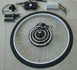 36v 500w Electric Bicycle Conversion Kit,e-bike Kit Manufactures