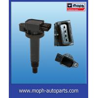 Toyota Ignition Coil Manufactures