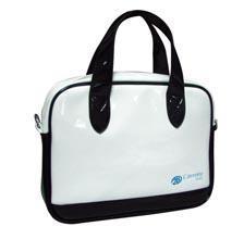 LAPTOP BAG MODEL ( 863) Manufactures