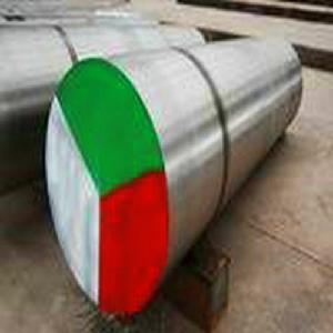 Die Steel DIN 1.2379/SKD11 Tool Steel Bar Manufactures