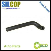 Mercedes Benz Radiator Hose 6565010382 Manufactures